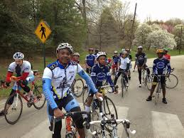 greater philadelphia bicycle news hark cadence cycling cadence cycling foundation s shoemaker team from 2013