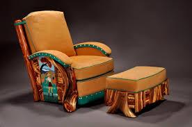western focus artistic furnishings artistic furniture