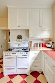 Remodeling Old Kitchen Kitchen Remodel In Ladds Addition To Be Showcased In