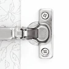 <b>Подвесной шкаф Style</b> Line Жасмин 60 белый-Купить в Москве ...