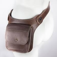 Boneca Hip <b>Bag</b>, Ebony | Набедренная <b>сумка</b>, Кожаные кошельки ...