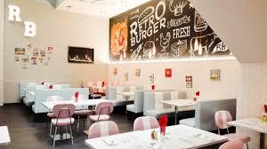 <b>RETRO BURGER</b>, Legnano - Menu, Prices & Restaurant Reviews ...