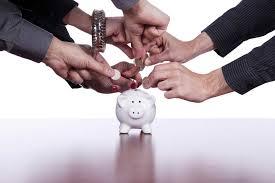 essay on venture capital funding in