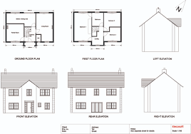 Drawing house plans innovative decorating in drawing house        Drawing house plans designs ideas in drawing house plans