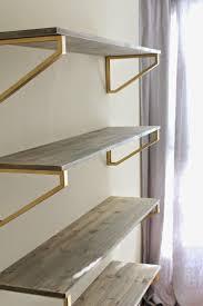 top  best modern shelving ideas on pinterest  modern bookcase