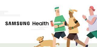 Samsung <b>Health</b> - Apps on Google Play