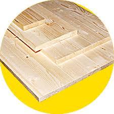 <b>Мебельный щит</b> - Дом Дерева