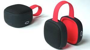 Waterproof Sports <b>Bluetooth Speaker</b>   <b>HAVIT</b> E5 - YouTube