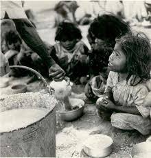 Resultado de imagen de pobreza