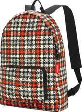 <b>Reisenthel рюкзак</b> купить в Минске