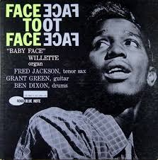 <b>Baby Face Willette</b> Albums: songs, discography, biography, and ...