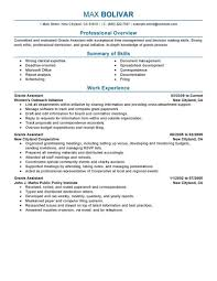 resume spreadsheet method example resumes skills shopgrat method example resumes skills shopgrat
