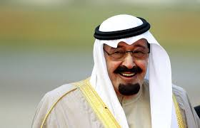 This weekend, the Internet became flooded with reports that King Abdullah of Saudi Arabia had offered to buy Facebook for $150 billion cash in an attempt to ... - king-abdullah-saudi-arabia-facebook