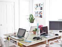 столы: лучшие изображения (37) | Мебель, Интерьер и Идеи для ...