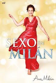 Ana Milán - Sexo en Milán Images?q=tbn:ANd9GcShsj1q5mWiNP9CNt3ahOUDtuBGwH9ylsHcwHvIf6dK-99jXrgFkQ