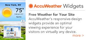 Apple Valley Weather - AccuWeather Forecast for MN 55124