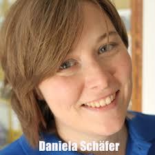 <b>Daniela Schäfer</b> Marketing. - dschaefer_wetzlar