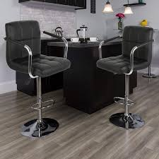 top 8 most popular <b>bar stool</b> heights ideas and get free shipping - a915