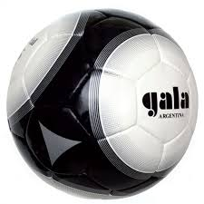 <b>Футбольный мяч Gala ARGENTINA</b> 2011 BF5003S купить в ...
