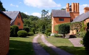 Image result for arne maynard