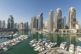 <b>Grosvenor House, a Luxury</b> Collection Hotel, Dubai in Dubai | Expedia