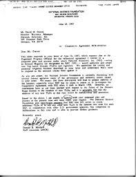 reference letter nsf tk reference letter nsf 24 04 2017