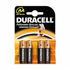 Купить Батарейки в интернет магазине somebox.ru