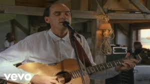 <b>James Taylor</b> - Sweet Baby James (from Squibnocket) - YouTube