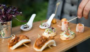fireside catering fireside catering private parties