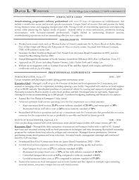 sample application letter for chef de partie professional resume sample application letter for chef de partie chef de partie cover letter sample o resumebaking chef