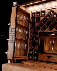 home bar designs for small spaces remarkable home bar designs for small spaces paint color picture agreeable home bar design
