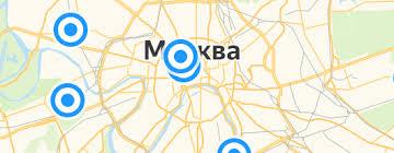 более 52 предложений - Бра BRIZZI – купить на Яндекс.Маркете