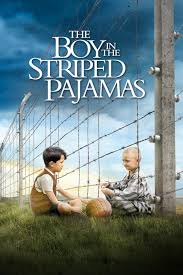themes in the boy in the striped pajamas the boy in the striped pajamas book project interests photo book