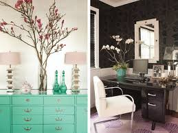 comments weekend photo hint of mint black bedroom furniture hint