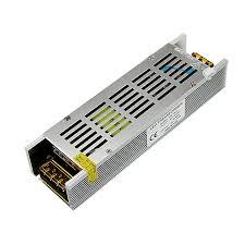<b>Блок питания</b> Robiton 1500mA 12V 14936 SP-1 5-12 ...