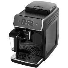 Кофемашина <b>Philips EP2231</b>/<b>40</b> - купить кофемашину <b>Филипс</b> ...