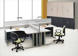 small office furniture contemporary desk beautiful corner desks furniture home