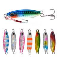 Casting Jigs Canada | Best Selling Casting Jigs from Top Sellers ...