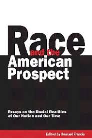 So  About That    A Year Of Contemporary Essays on Race and Pop