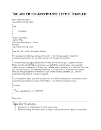 resignation letter sample accepting another job best online resignation letter sample accepting another job i resign resignation letter templates and letter for accepting