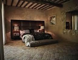 bedroom flooring options amazing bedroom flooring ideas mediterranean antique terracotta flooring idea for bedroomjpg bedroom flooring pictures options ideas