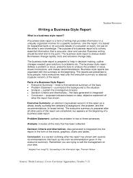 doc templates for report writing project report writing business report writing template word company annual sample templates for report writing