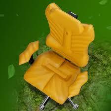 Ортопедические <b>кресла KULIK SYSTEM</b>