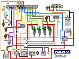 2002 volkswagen jetta wiring diagram meetcolab 2002 volkswagen jetta wiring diagram vw mk1 wiring diagram vw image