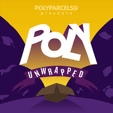 Poly Unwrapped