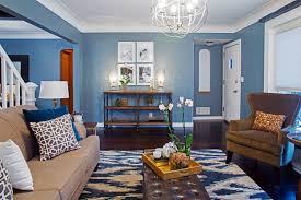 Paint Colours Living Room Best Wall Paint Colors Living Room Home Designs Best Best Living