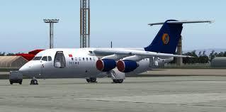 Картинки по запросу Tez Jet photos