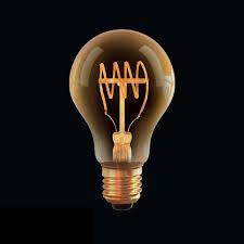 <b>Лампа</b> светодиодная диммируемая <b>Voltega</b> E27 4W 2800К ...