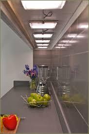 low voltage under cabinet lighting kit cabinet lighting home