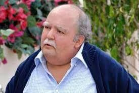 Carlos Cobos fue un actor relevante, compañero de muchos de nosotros como maestro en la Escuela de Arte Teatral en Bellas Artes y se ganó el cariño y la ... - carlos-cobos-11
